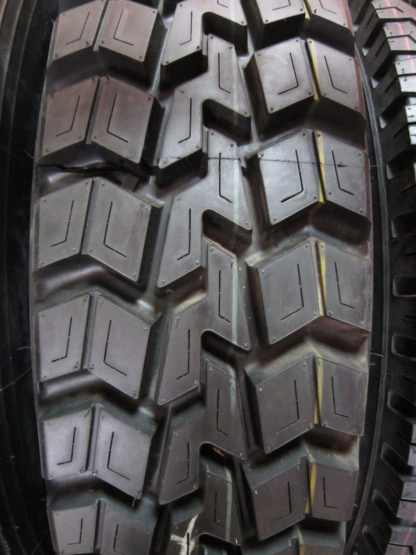 Грузовая шина WINDFORCE DRIVE IV 315/80R22.5 20PR 156/150K (RS604)