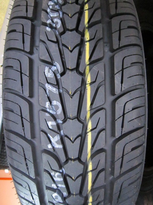 Автошина NEXEN 215/65 R16 Roadian HP 102H XL